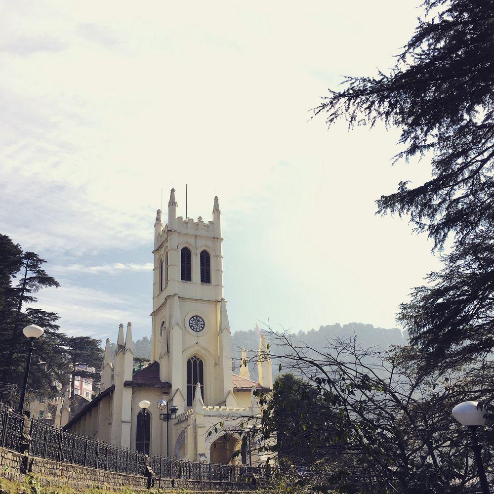 Shimla Travel Expressions Photography 033