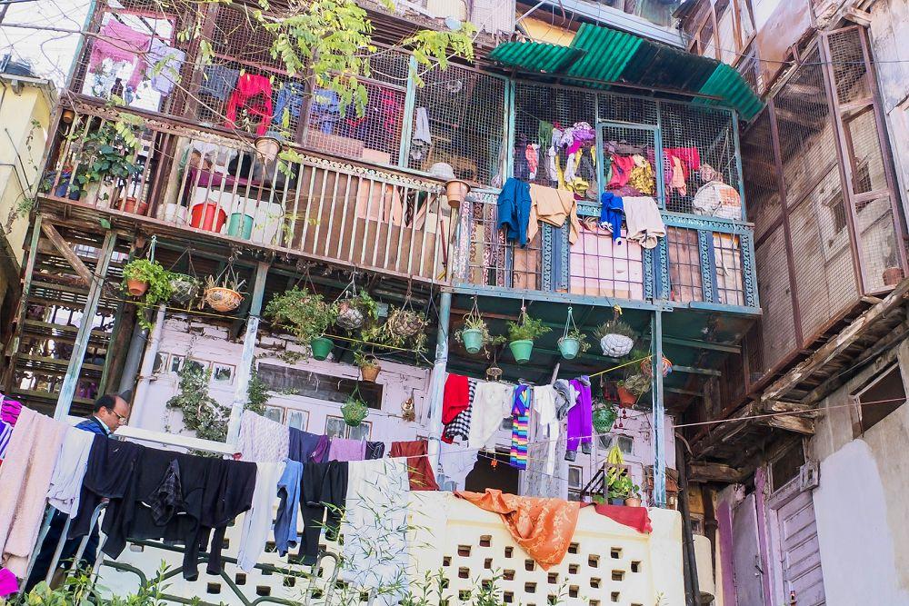 Shimla Travel Expressions Photography 038