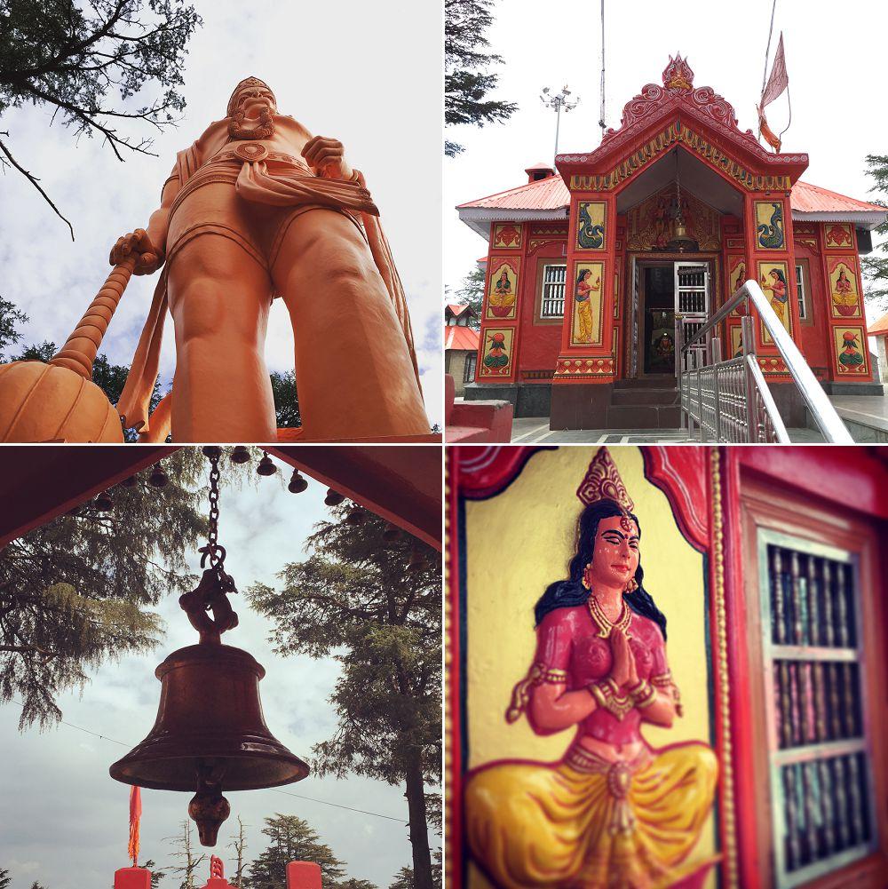 Shimla Travel Expressions Photography 043