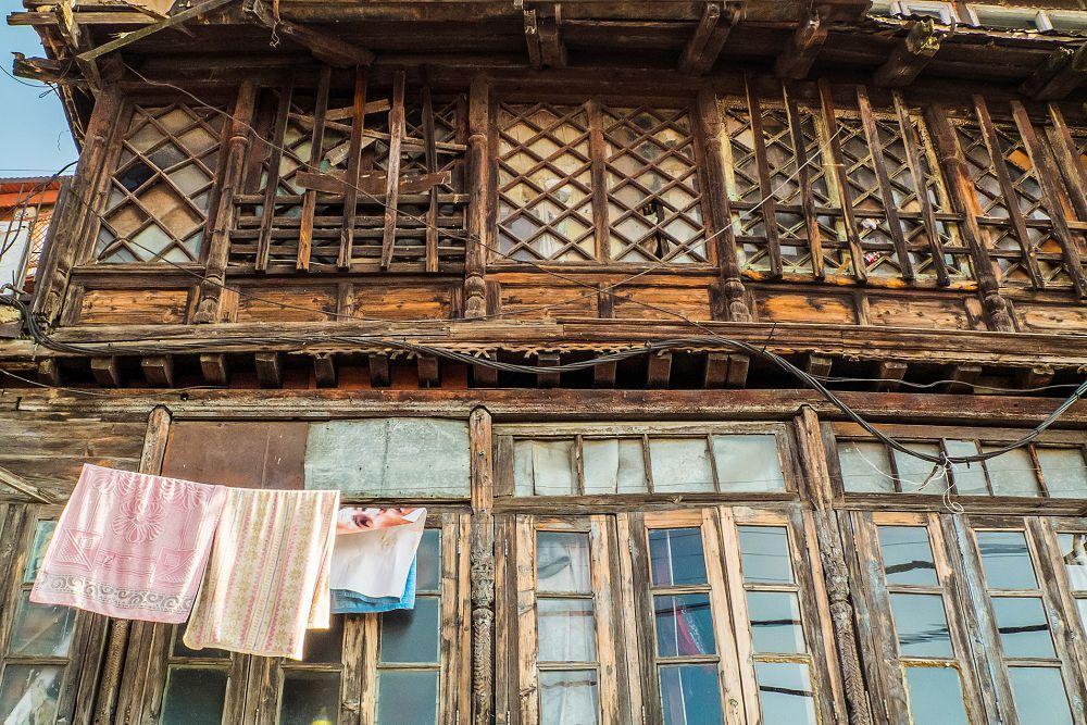 Shimla Travel Expressions Photography 054