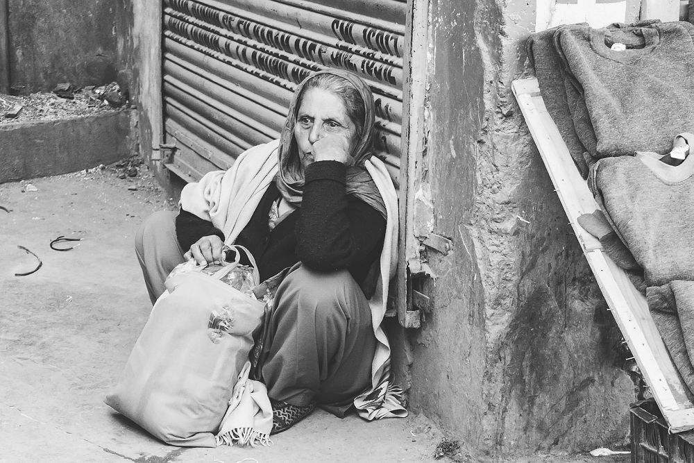 Shimla Travel Expressions Photography 059