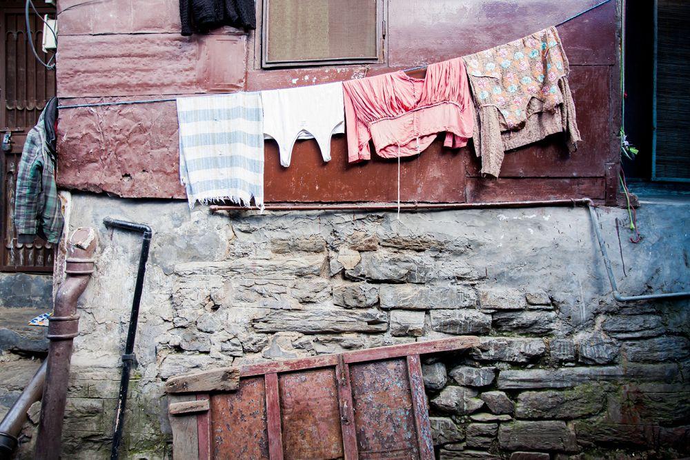 Shimla Travel Expressions Photography 060