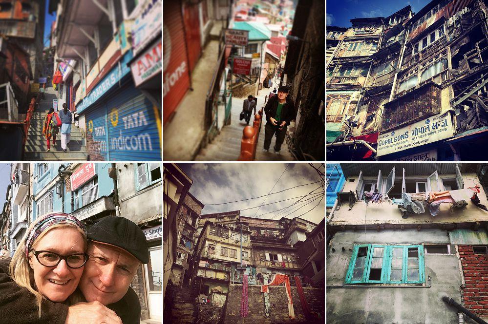 Shimla Travel Expressions Photography 065
