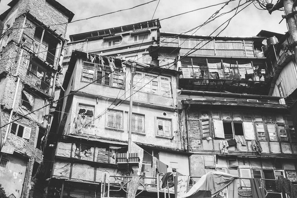 Shimla Travel Expressions Photography 069