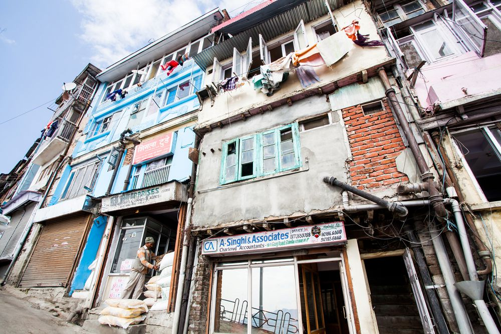 Shimla Travel Expressions Photography 071