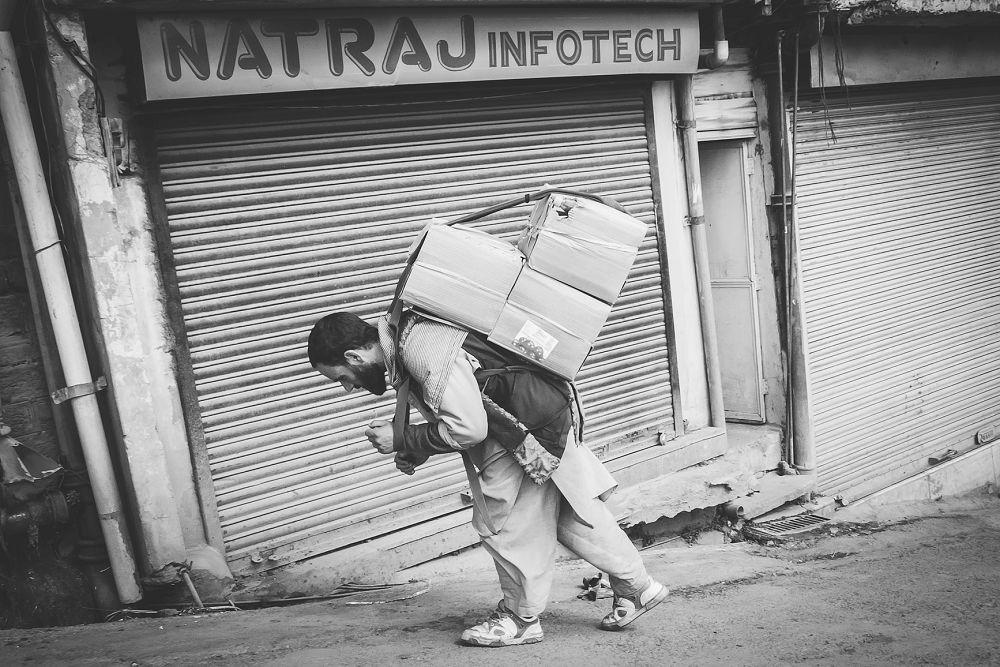 Shimla Travel Expressions Photography 074