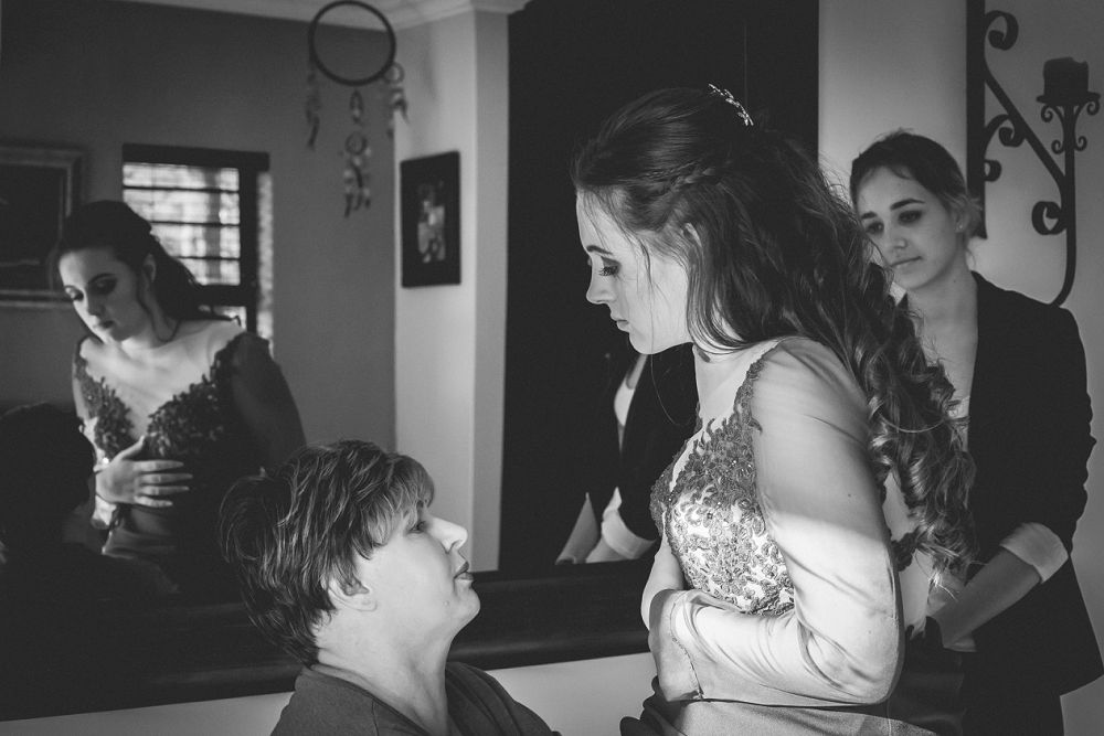 Gennas Matric Dance Expressions Photography 004