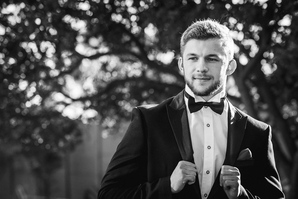 Gennas Matric Dance Expressions Photography 020