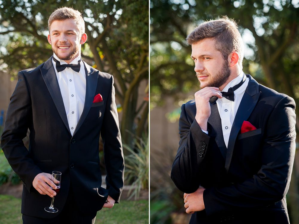 Gennas Matric Dance Expressions Photography 021