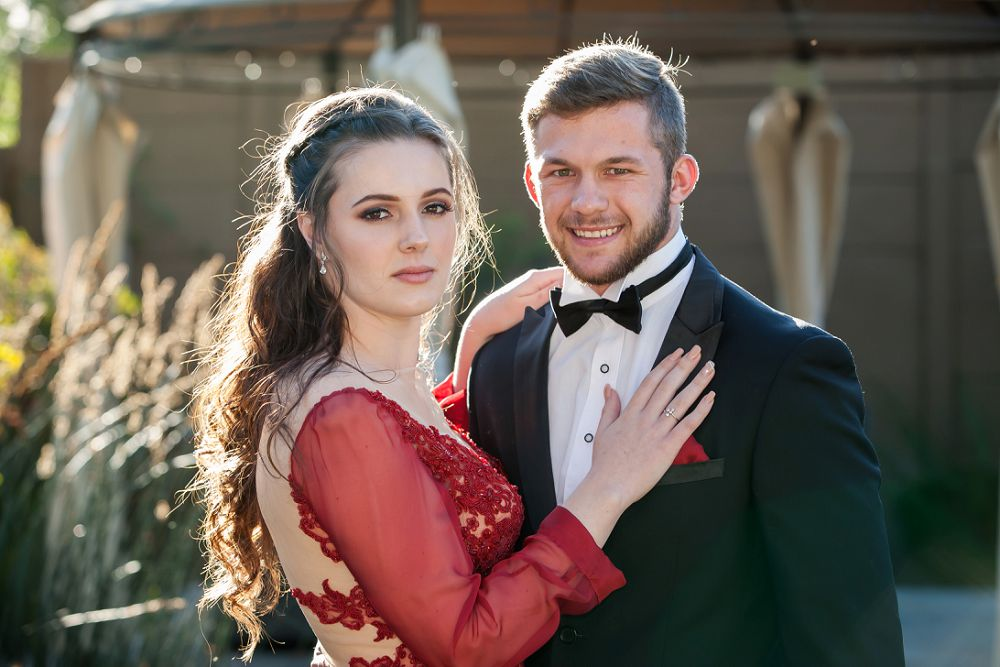 Gennas Matric Dance Expressions Photography 022