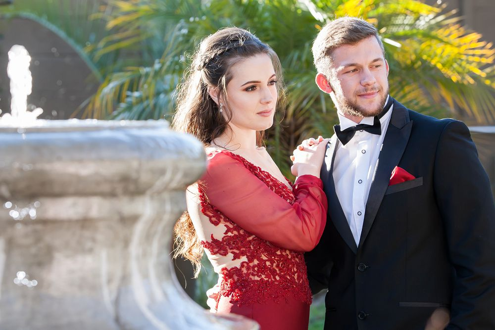 Gennas Matric Dance Expressions Photography 023