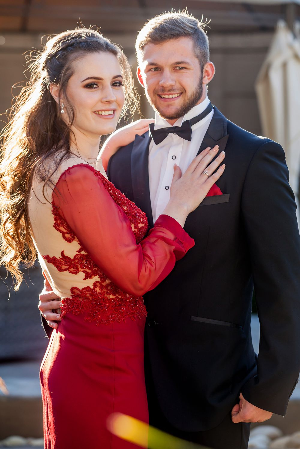 Gennas Matric Dance Expressions Photography 024