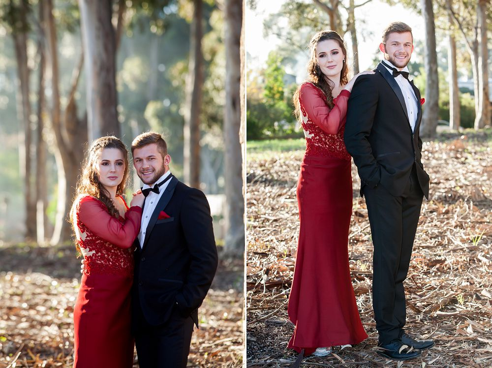 Gennas Matric Dance Expressions Photography 029