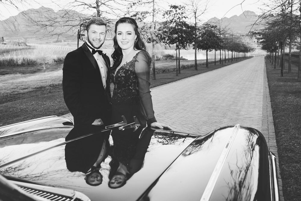 Gennas Matric Dance Expressions Photography 046