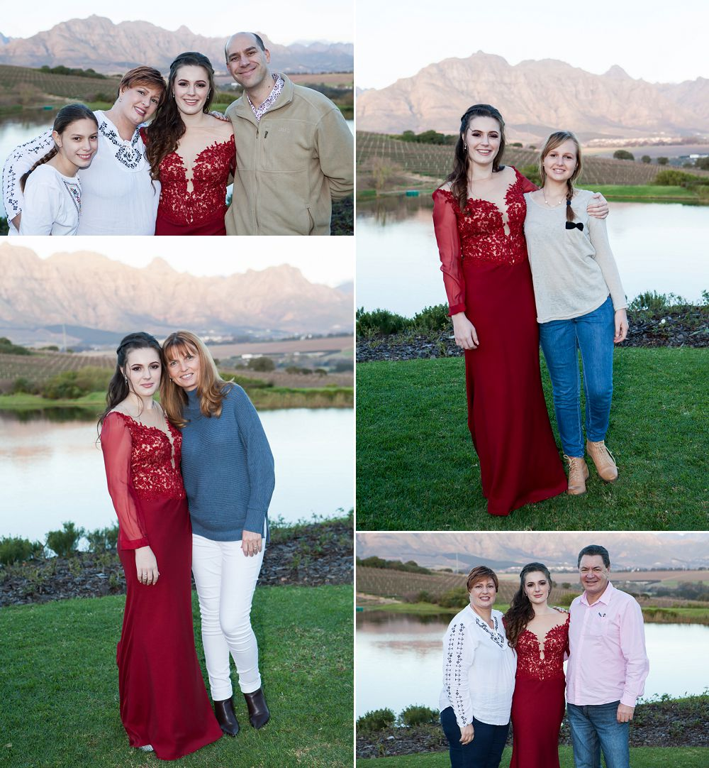 Gennas Matric Dance Expressions Photography 047