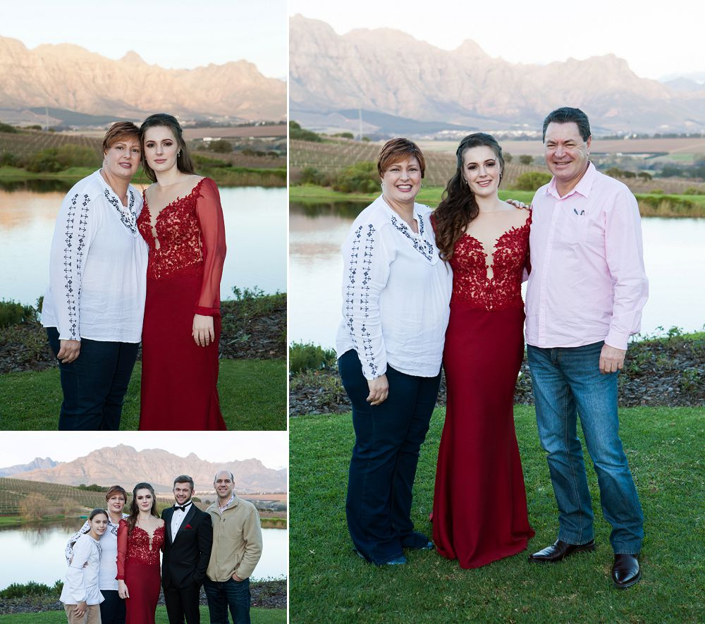 Gennas Matric Dance Expressions Photography 048