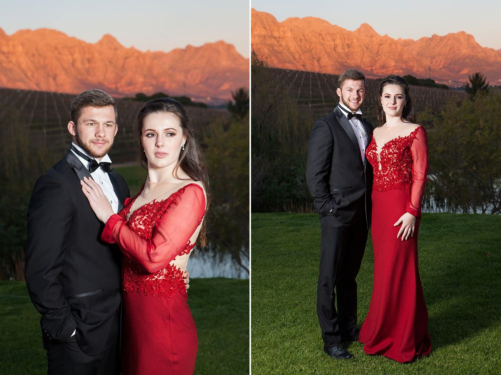 Gennas Matric Dance Expressions Photography 049