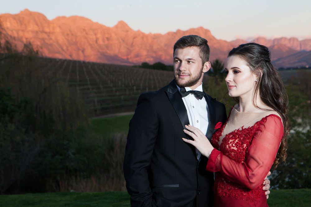Gennas Matric Dance Expressions Photography 051