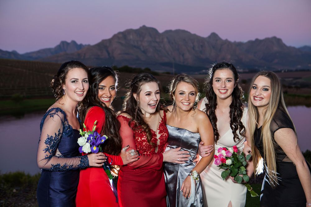 Gennas Matric Dance Expressions Photography 054