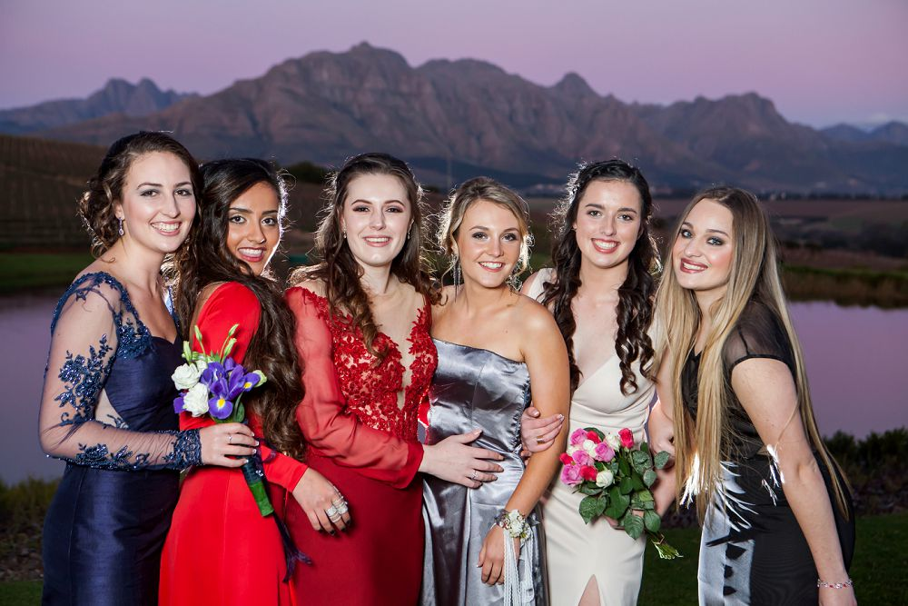 Gennas Matric Dance Expressions Photography 055