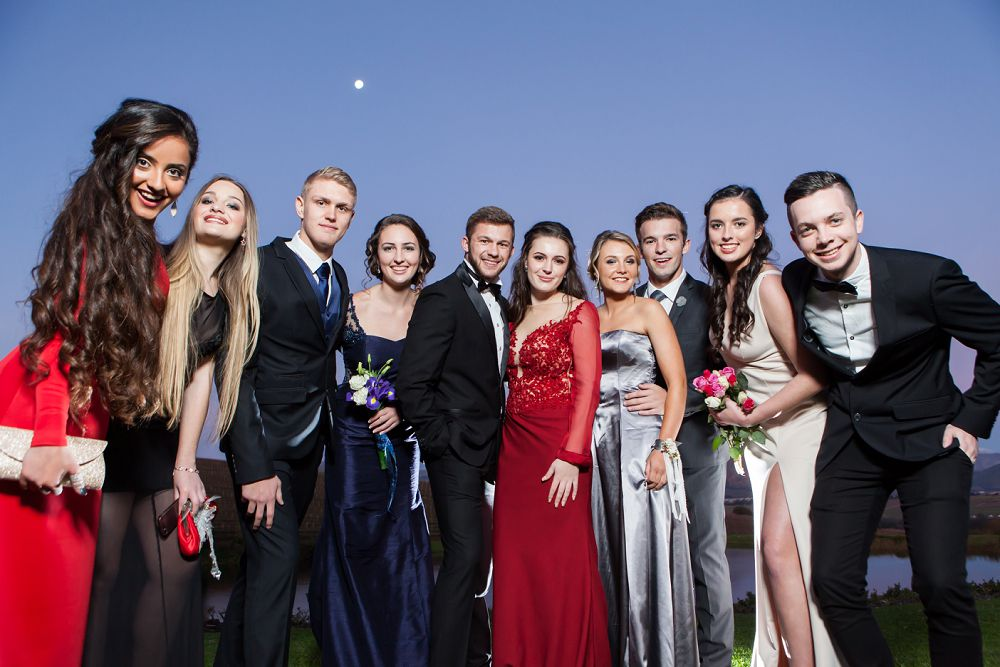 Gennas Matric Dance Expressions Photography 057