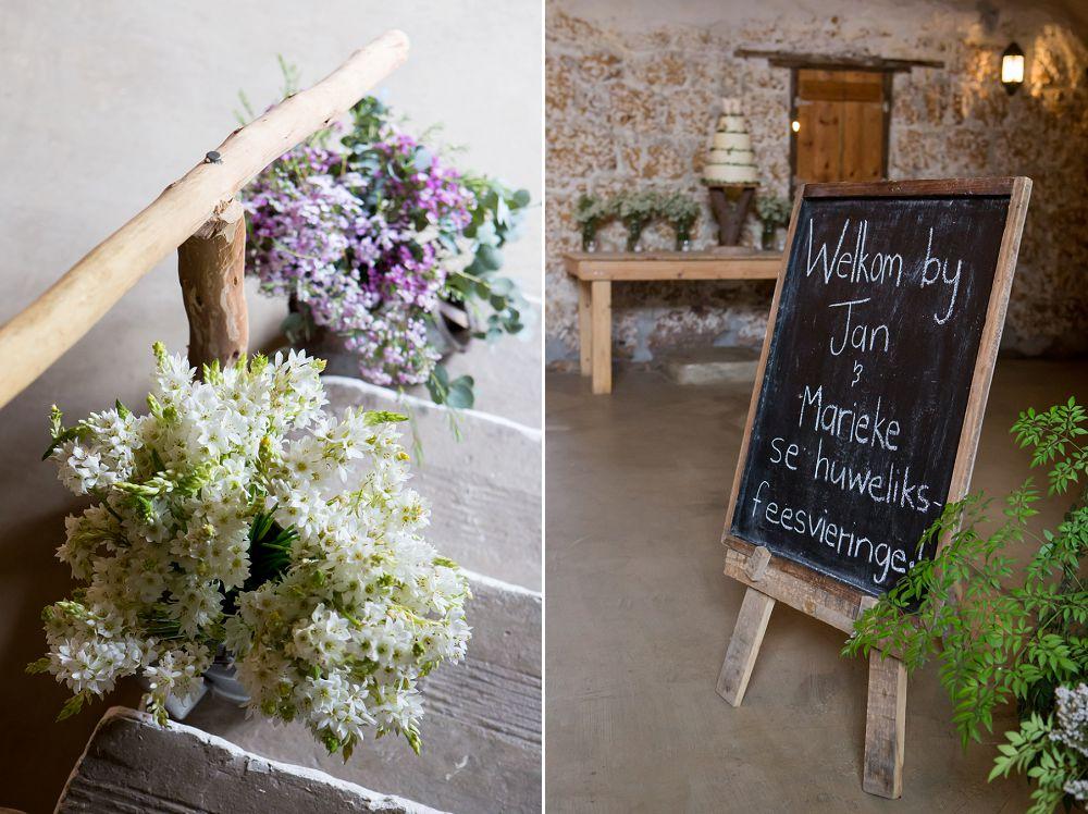 de-uijlenes-wedding-expressions-photography-005