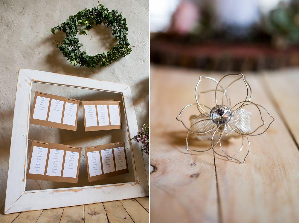 de-uijlenes-wedding-expressions-photography-014