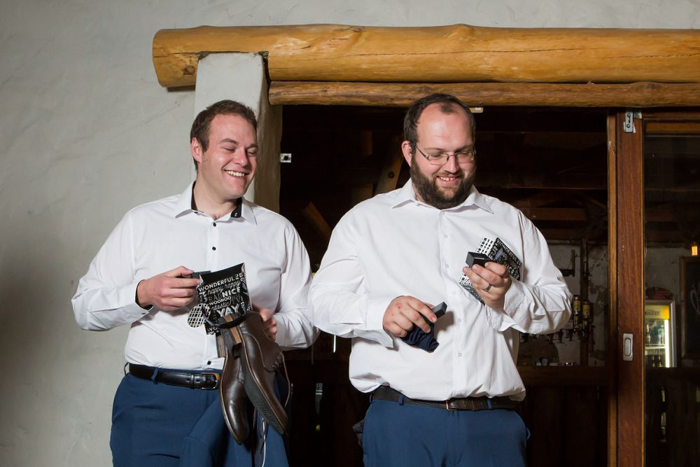 de-uijlenes-wedding-expressions-photography-024