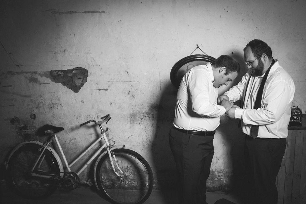 de-uijlenes-wedding-expressions-photography-026