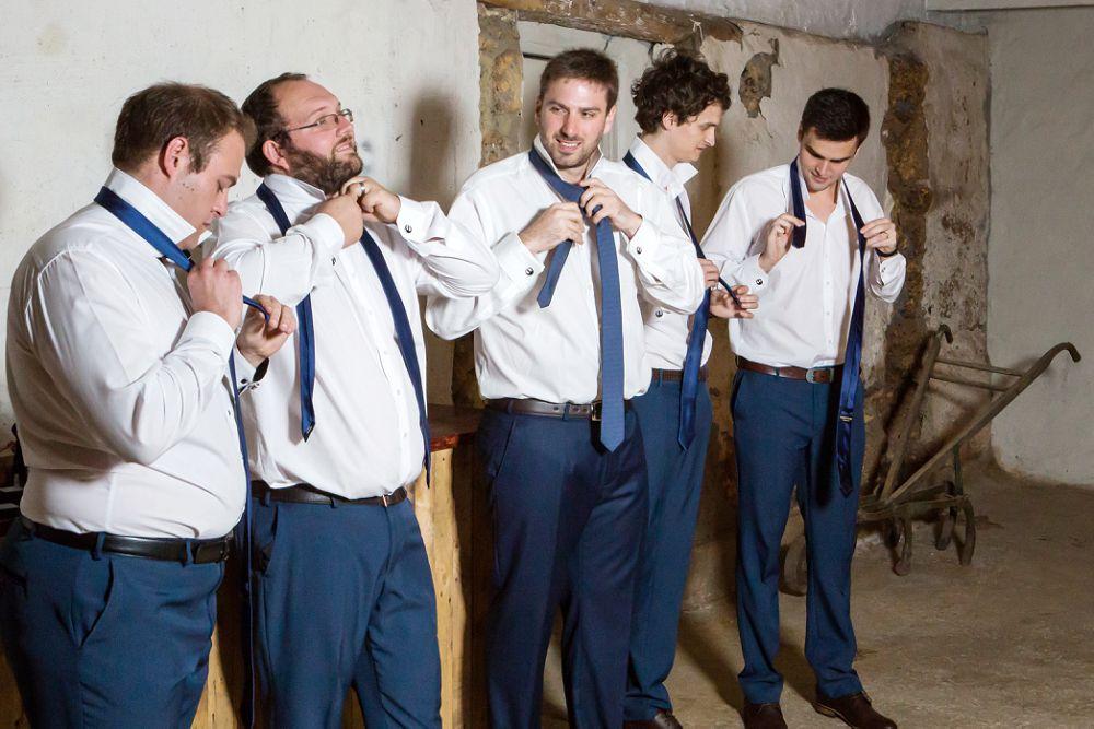 de-uijlenes-wedding-expressions-photography-028