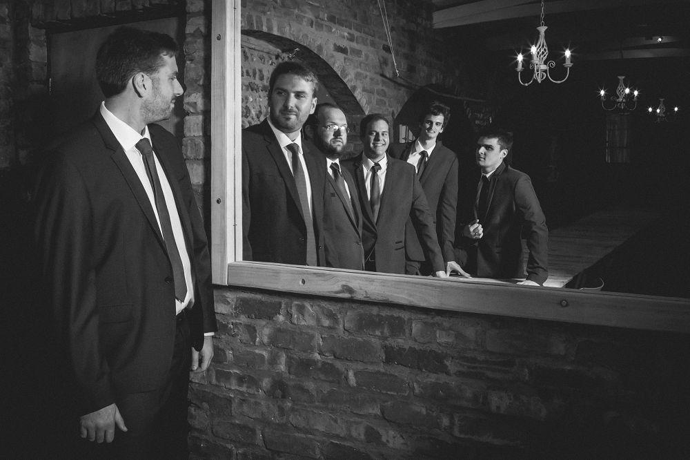 de-uijlenes-wedding-expressions-photography-035