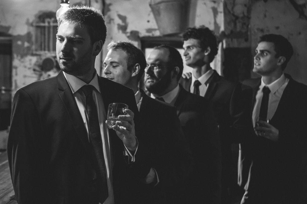 de-uijlenes-wedding-expressions-photography-040