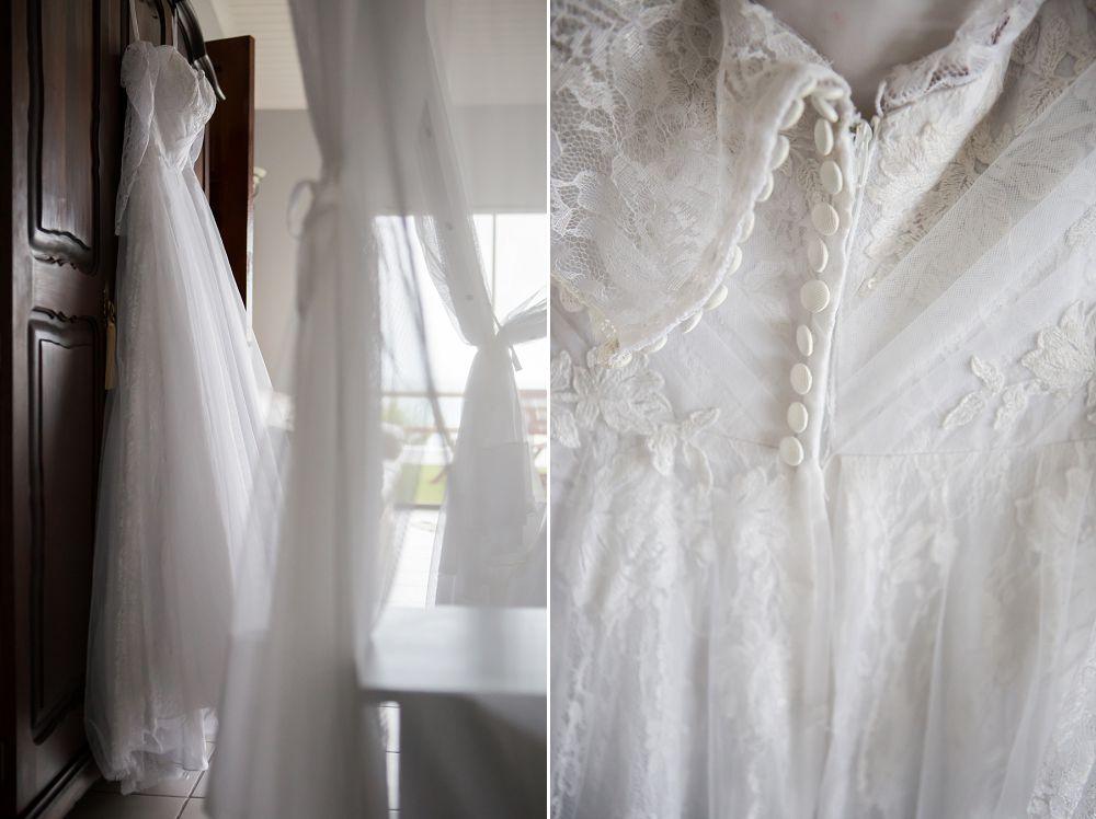 de-uijlenes-wedding-expressions-photography-046