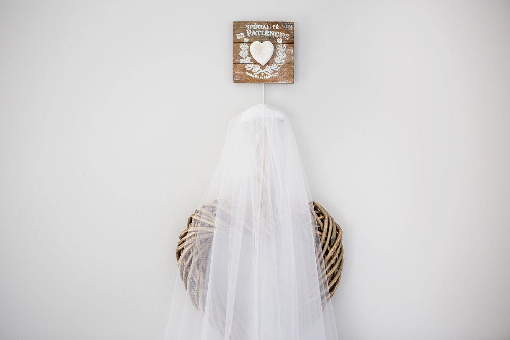 de-uijlenes-wedding-expressions-photography-047