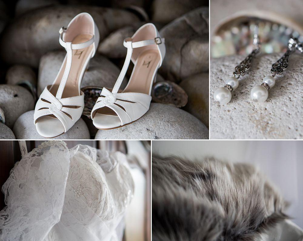 de-uijlenes-wedding-expressions-photography-048