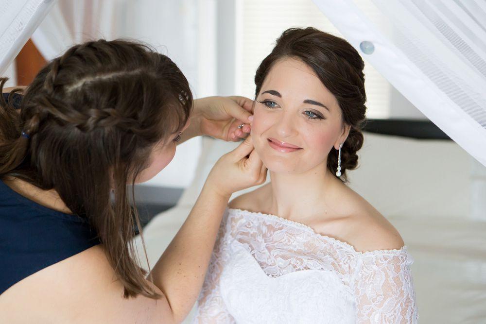 de-uijlenes-wedding-expressions-photography-056