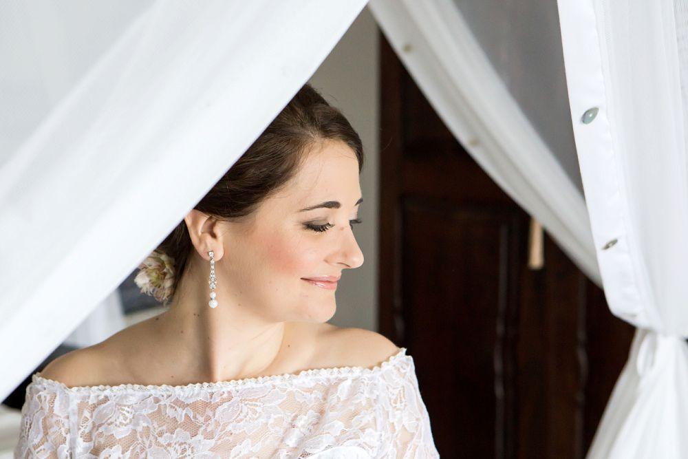 de-uijlenes-wedding-expressions-photography-058