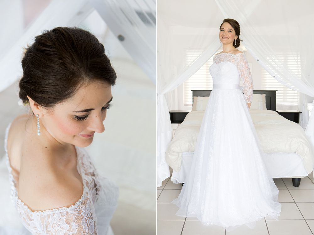 de-uijlenes-wedding-expressions-photography-060