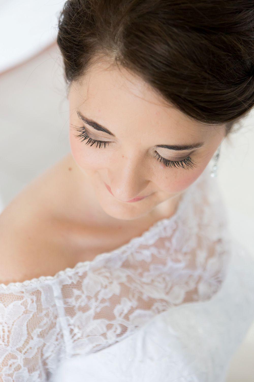 de-uijlenes-wedding-expressions-photography-061