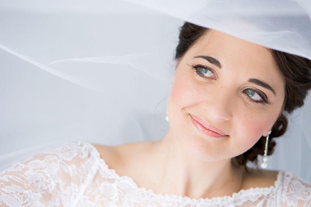 de-uijlenes-wedding-expressions-photography-067