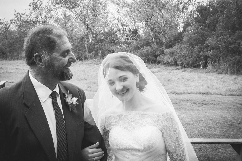 de-uijlenes-wedding-expressions-photography-072