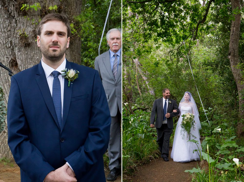 de-uijlenes-wedding-expressions-photography-075