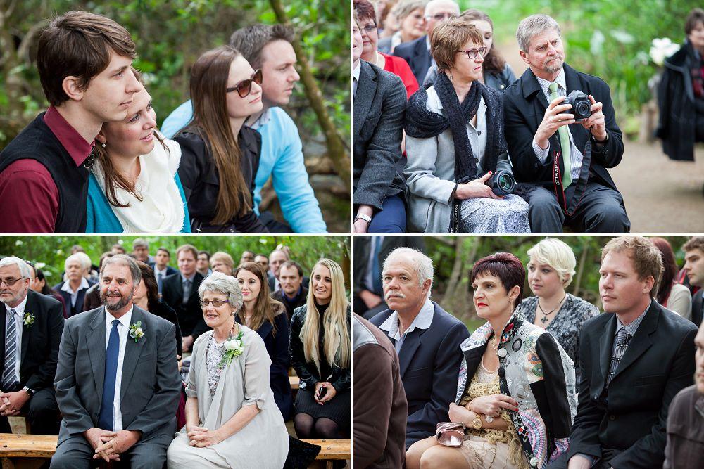 de-uijlenes-wedding-expressions-photography-077