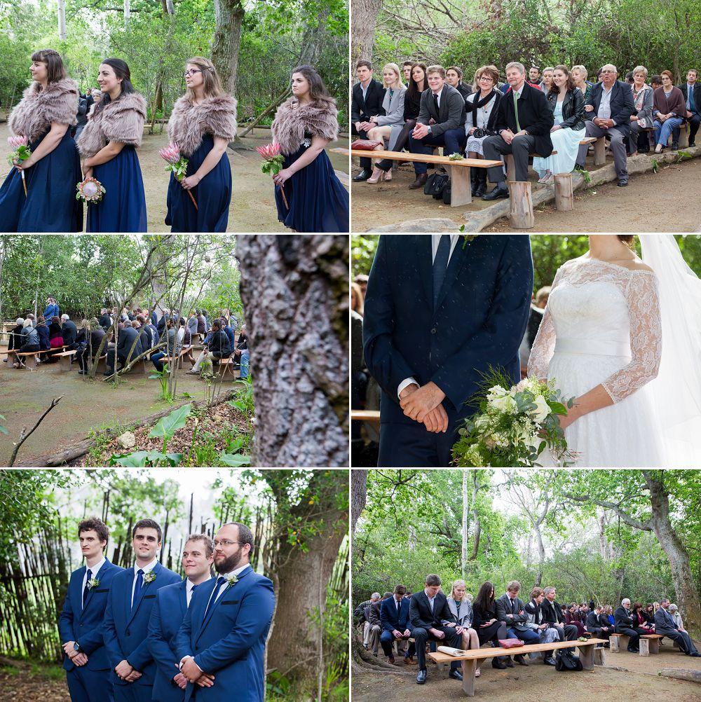 de-uijlenes-wedding-expressions-photography-079