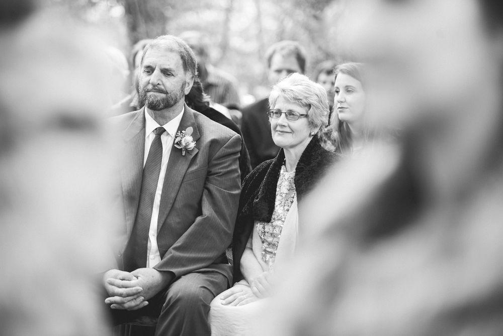 de-uijlenes-wedding-expressions-photography-080