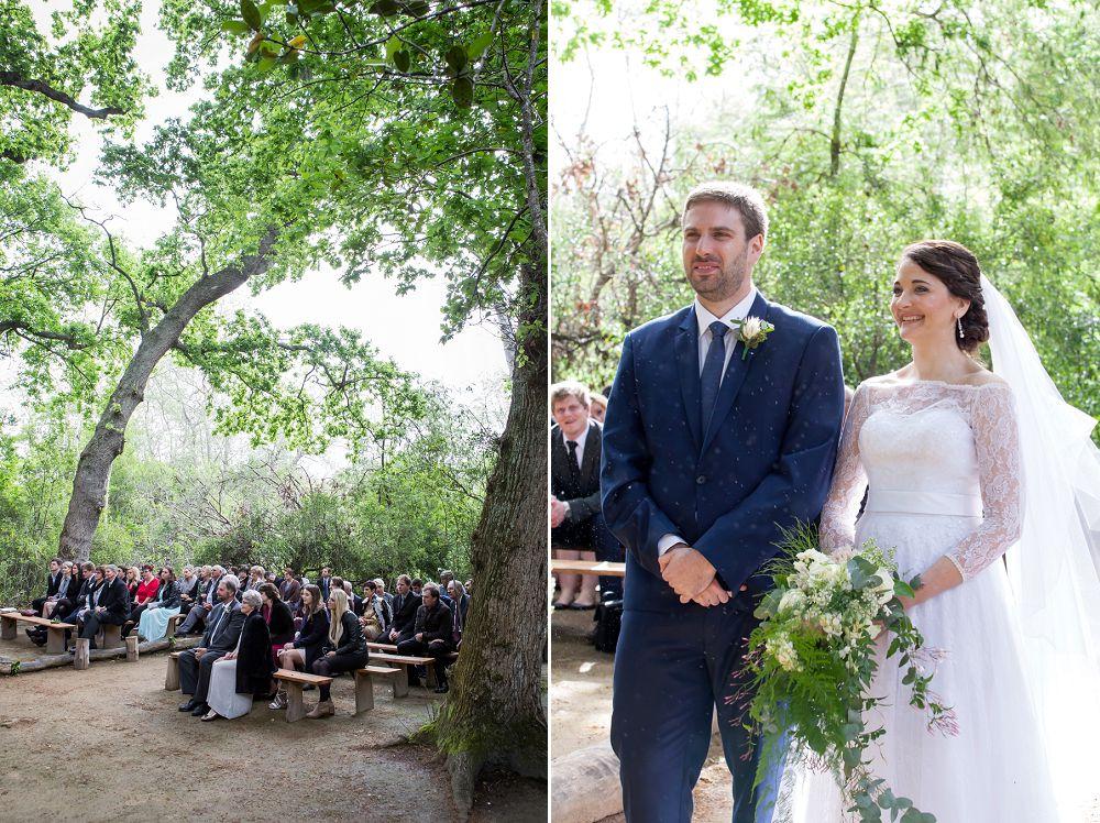 de-uijlenes-wedding-expressions-photography-081