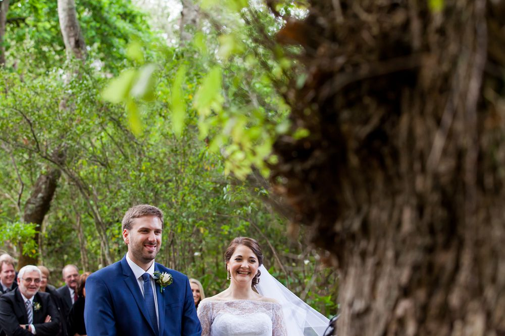 de-uijlenes-wedding-expressions-photography-086