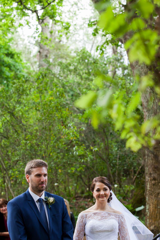 de-uijlenes-wedding-expressions-photography-088