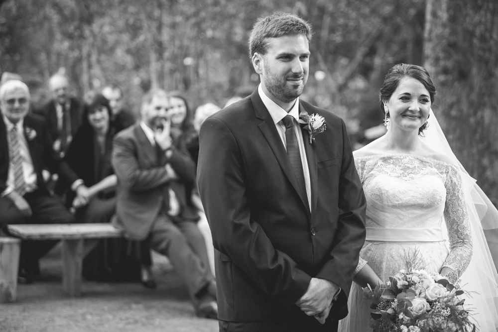 de-uijlenes-wedding-expressions-photography-089