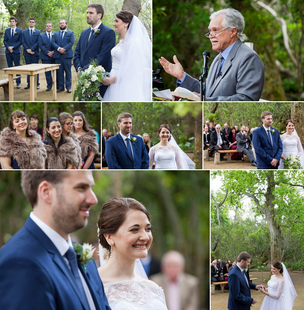 de-uijlenes-wedding-expressions-photography-092